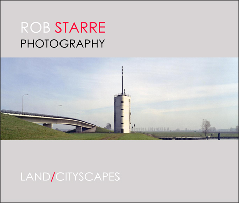 RS-boek-cityscapes 400